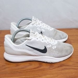 Nike Training Flex TR 7 Running Shoes
